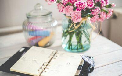 Was tun, wenn du dich von den Aufgaben des Hochzeitsplanungsbusiness überlastet fühlst?
